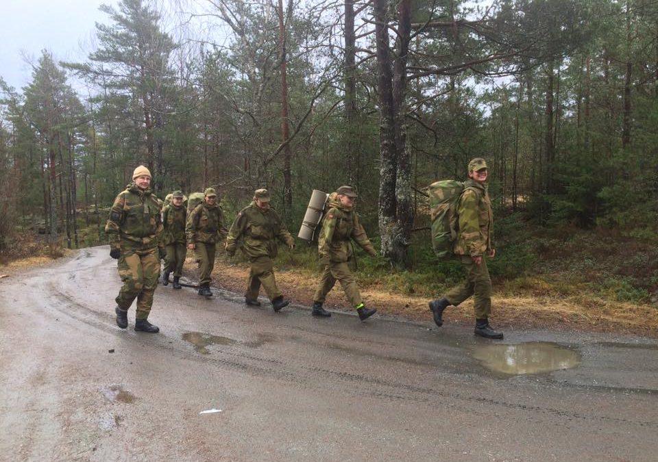 Moss og Rygge Lotteforening arrangerer basiskurs
