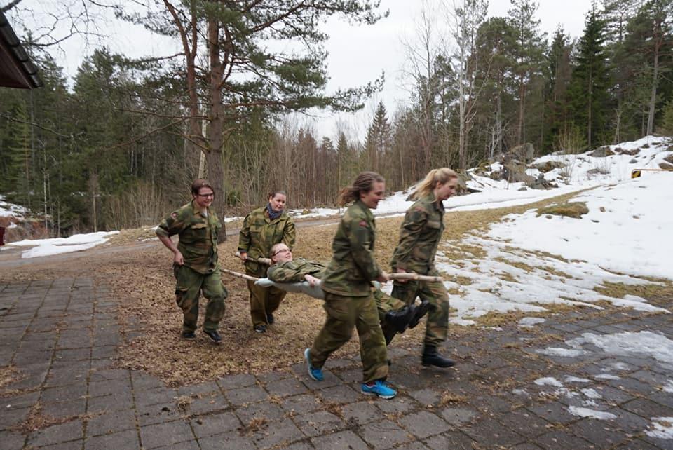 landsrådet for norske ungdomsorganisasjoner